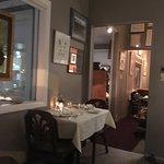 Foto di Marx Brothers Cafe