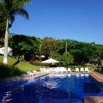 Foto de Finca Hotel Los Arrayanes