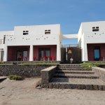 Photo de Residencial Goa