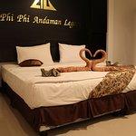 Photo de Phi Phi Andaman Legacy