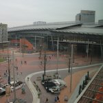 Photo of Hampton by Hilton Amsterdam / Arena Boulevard