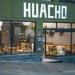 Photo of Huacho
