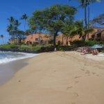 The Kuleana Resort Foto