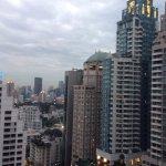Hotel Muse Bangkok Langsuan - MGallery Collection Foto