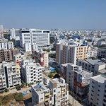 Foto de The Westin Hyderabad Mindspace