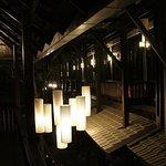 Photo de BanThai Village