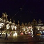 Foto de Ghent City Center