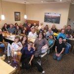 Photo de Mountain Home Cafe Inc.
