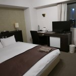 Photo of Hotel Royal Stay Sapporo