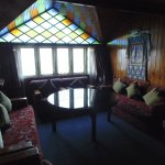 Dekeling Hotel Foto