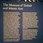 Foto de Smithsonian Institution Freer Gallery of Art and Arthur M. Sackler Gallery