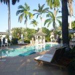 Foto di Sandals Royal Caribbean Resort and Private Island