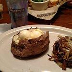 Steak and potato - Feb 2017
