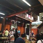 Hoo Kee Rice Dumpling照片