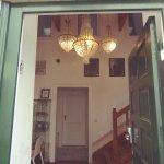 Sintra 1012 Boutique Guest House Foto