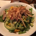 Southwest Chicken Salad!
