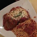 Foto de Sal e Pepe Restaurant and Bar