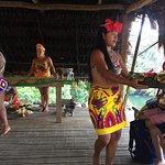 Foto de Embera Tours Panama