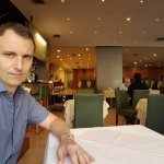 Bar / Restaurante del Hotel