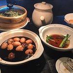 Foto di Grand Hyatt Beijing