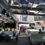 Photo de The Godfrey Hotel Chicago