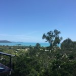 Photo de Whitsundays Rainforest Retreat