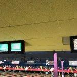 Bowlingbaner