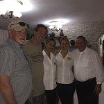 Foto de Bar Restaurant Paladar Kban De Boca