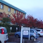 Photo of Crowne Plaza Milan - Malpensa Airport