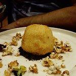 Foto de Felt Restaurant