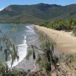 Thala Beach Nature Reserve Foto