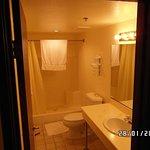 Foto di Longstreet Hotel & Casino