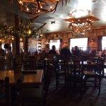 Φωτογραφία: Deadwood Bar & Grill