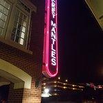 Foto di Mickey Mantle's Steakhouse