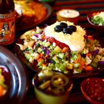 Fresh Mexican, Authentic Mexican Beers