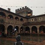 Photo de Castello di Amorosa