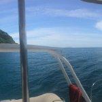 Photo de Andaman Sea Club Sailing Charters