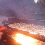 Seaway Smokehouse Featuring Tillman's Famous BBQ