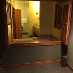 Photo de Hotel Pension Anna