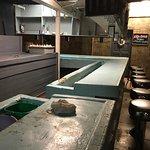 Photo de Lee & Rick's Oyster Bar