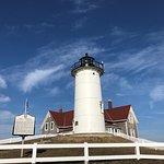 Photo de Nobska Point Lighthouse