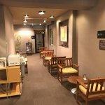 Photo of Dormy Inn Express Koriyama