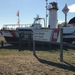 Photo de Chatham Lighthouse