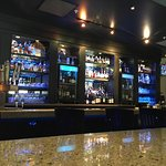 Photo of Johnny's Italian Steakhouse - Omaha