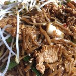 Photo of Sookjai Thai Restaurant