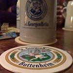Alte Küch'n / Im Keller Foto