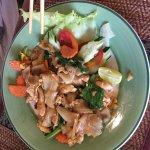 Photo of Cafe de ThaanAoan