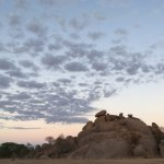 Photo of Twyfelfontein