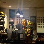 Photo of Tresoldi Bakery