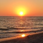 Sanibel Island Beach Resort Foto